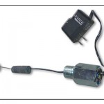 Power Anode Rod With Transformer And 6 Lead Model Ar148