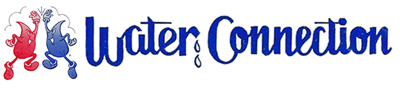 Water Connection